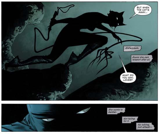 BatmanSupermanLee_B.jpg