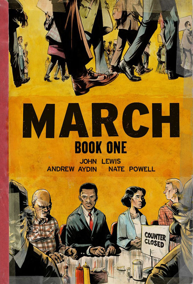 March_Powell.jpg