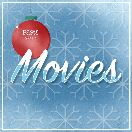 2013 Gift Guide for Movie Lovers