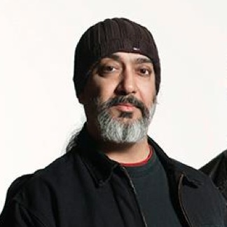 Catching Up With Kim Thayil of Soundgarden