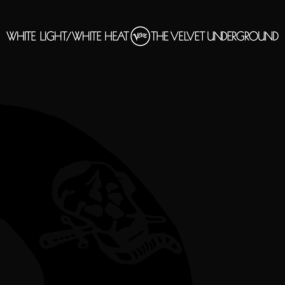 Revisiting The Velvet Underground's <i>White Light/White Heat</i>