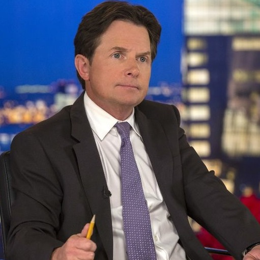 "<i>The Michael J. Fox Show</i> Review: ""Christmas"" (Episode 1.11)"
