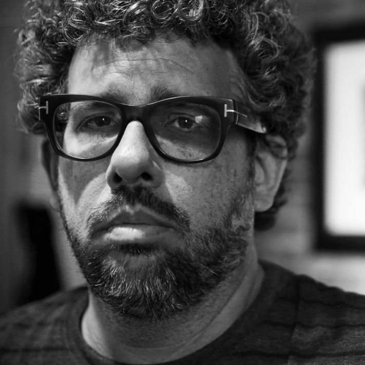 Neil LaBute Starts His Next Act