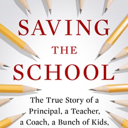 Saving the School