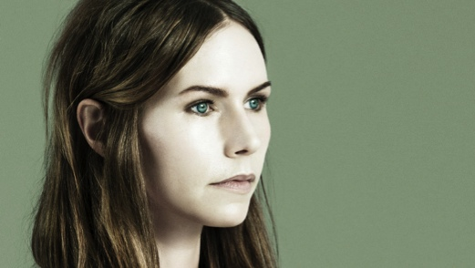 The Cardigans' Nina Persson Signs with The End Records for <i>Animal Heart</i>