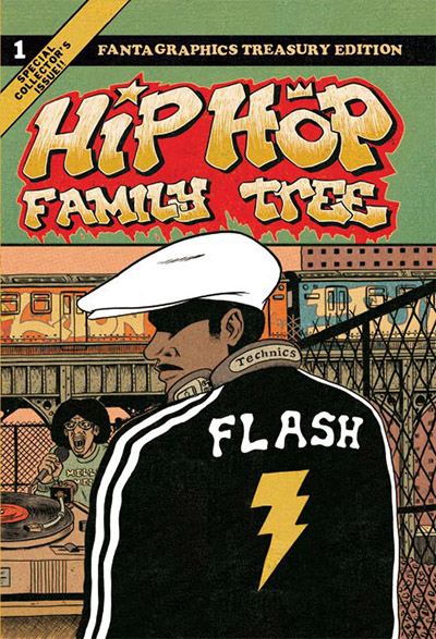 hiphopfamily.jpg