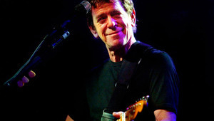 Will Hermes to Write Lou Reed Biography