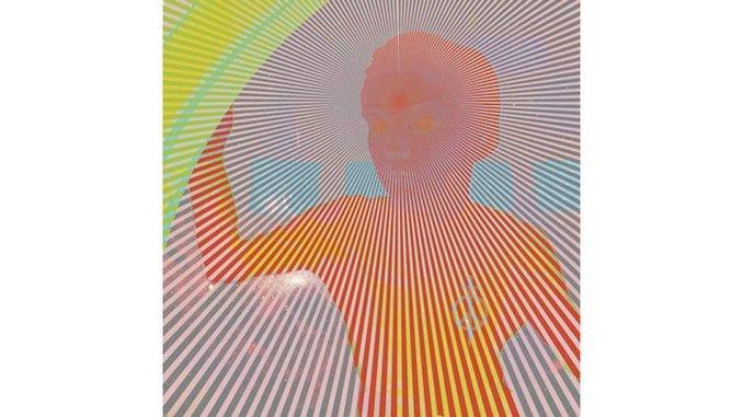The Flaming Lips: <i>Peace Sword</i> EP