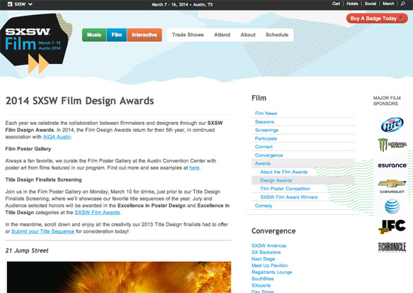 2014-SXSW-Film-Design-Awards---SXSW-2014.jpg