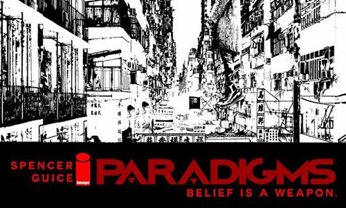 Paradigms.jpg