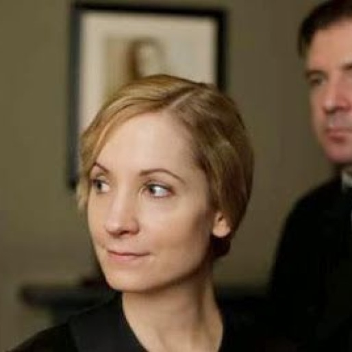 "<i>Downton Abbey</i> Review: ""Episode Two"" (Episode 4.02)"