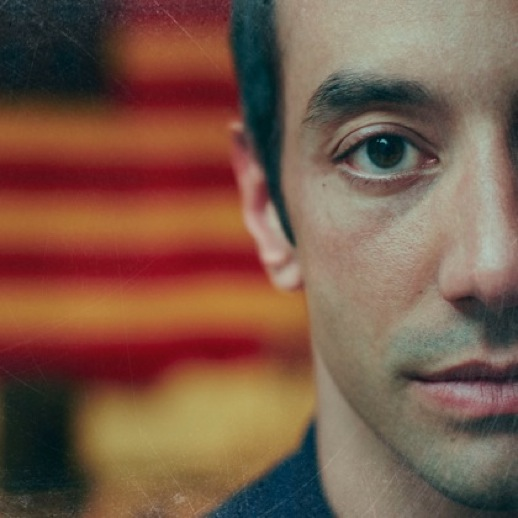 Albert Hammond, Jr.: Chasing Greatness