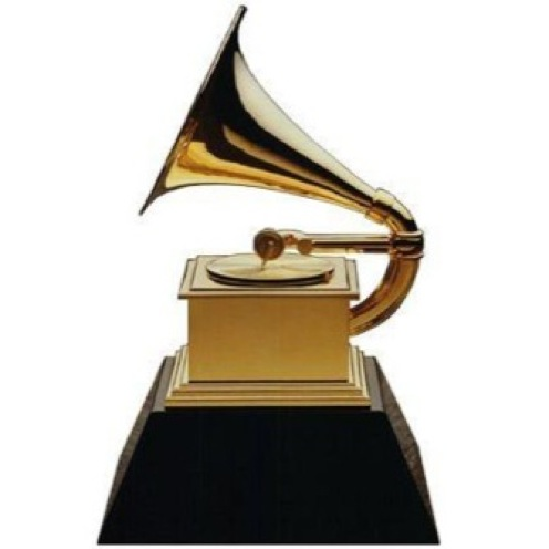 2015 Grammy Wrap-Up: Sam Smith, Weird Al and More
