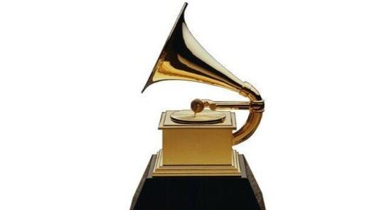 Trent Reznor Calls Out Grammys After Finale Cut Short