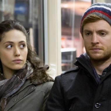 """<i>Shameless</i> Review: """"Strangers on a Train"""" (Episode 4.04)"""