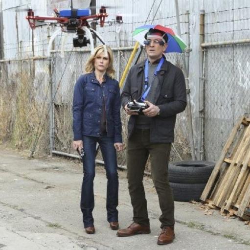 "<i>Modern Family</i> Review: ""iSpy"" (Episode 5.14)"