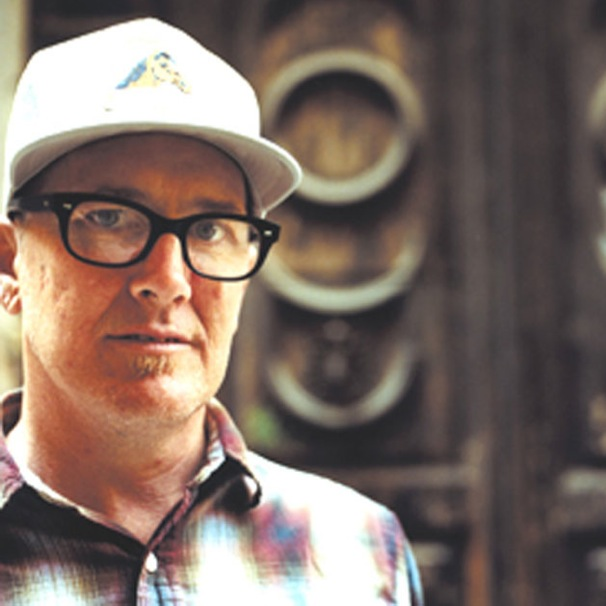Catching Up With Lambchop's Kurt Wagner