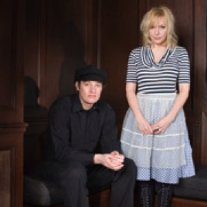 The Rosebuds Announce New Album <i>Sand + Silence</i>, Share Teaser Video