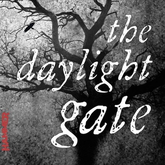 The Daylight Gate