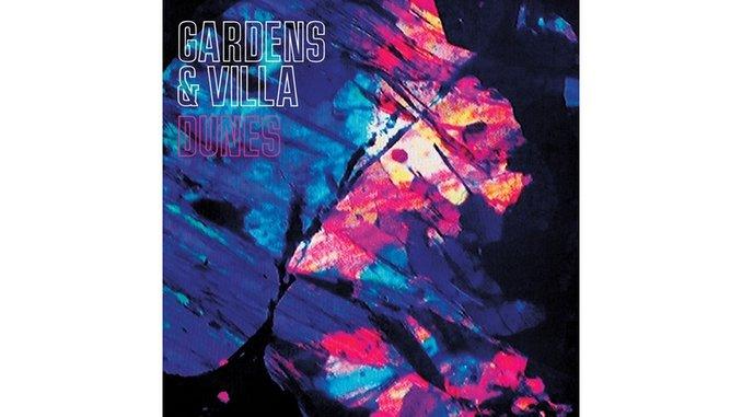 Gardens & Villa: <i>Dunes</i>