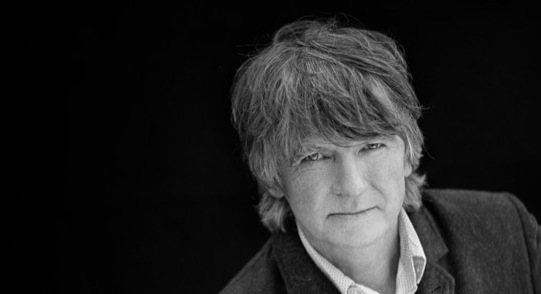 Catching Up With Neil Finn