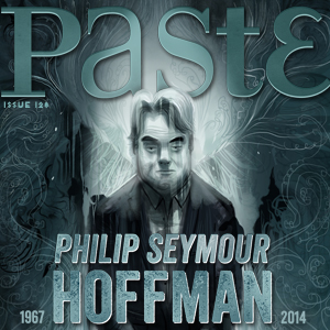 Philip Seymour Hoffman: Remembering The Master