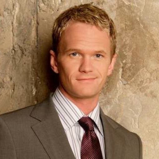 Neil Patrick Harris Brings New Life to Heineken Light