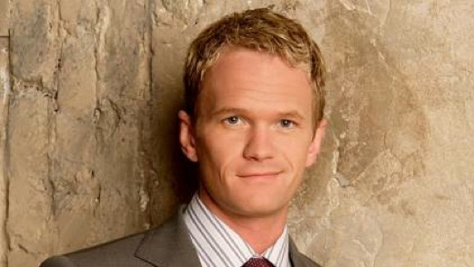 Catching Up With Neil Patrick Harris