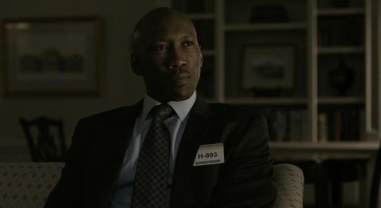 "<em>House of Cards</em> Review: ""Chapter 21"" (Episode 2.08)"