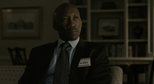 "<em>House of Cards</em> Review: ""Chapter 21"" (Episode 2.08)"