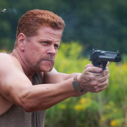 """<i>The Walking Dead</i> Review: """"Claimed"""" (Episode 4.11)"""