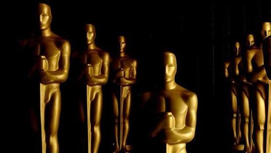 2014 Academy Awards Live Blog
