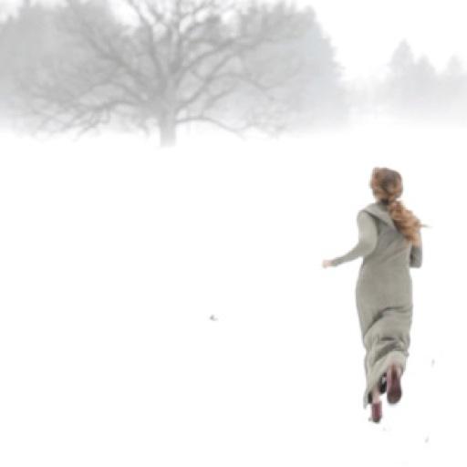 Kickstarter Pick of the Moment: The Bonsai EP