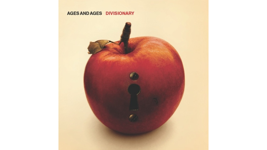 Ages and Ages: <i>Divisionary</i>