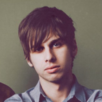 Catching Up With Foster the People's Mark Foster