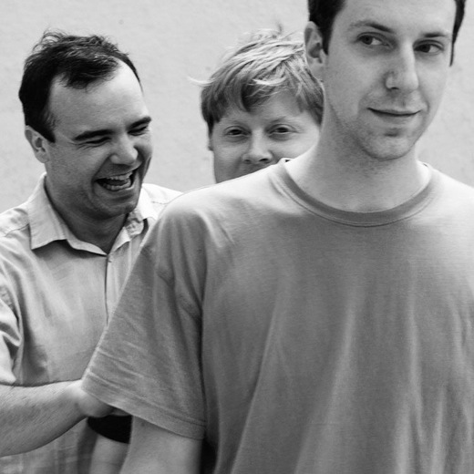 Listen: Future Islands' Samuel T. Herring Can Rap!