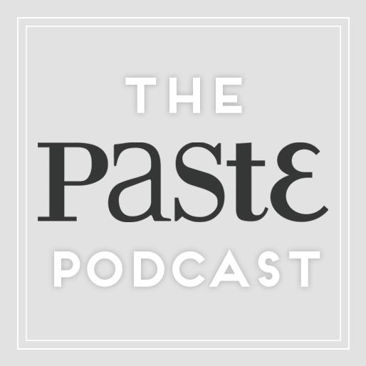 The Paste Podcast - Episode 2 with Hari Kondabolu