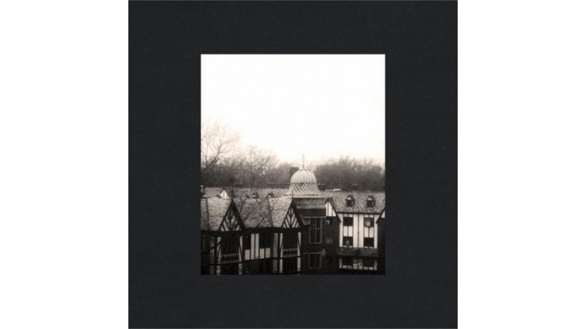 Cloud Nothings: <i>Here and Nowhere Else</i> Review