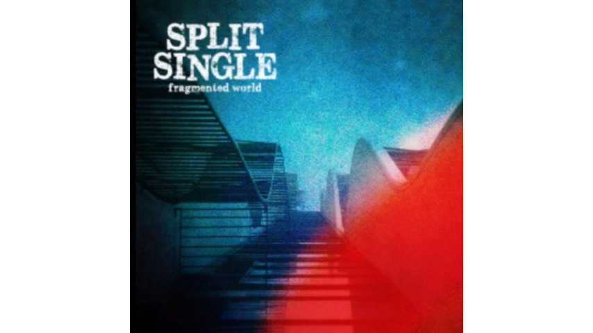 Split Single: <i>Fragmented World</i> Review