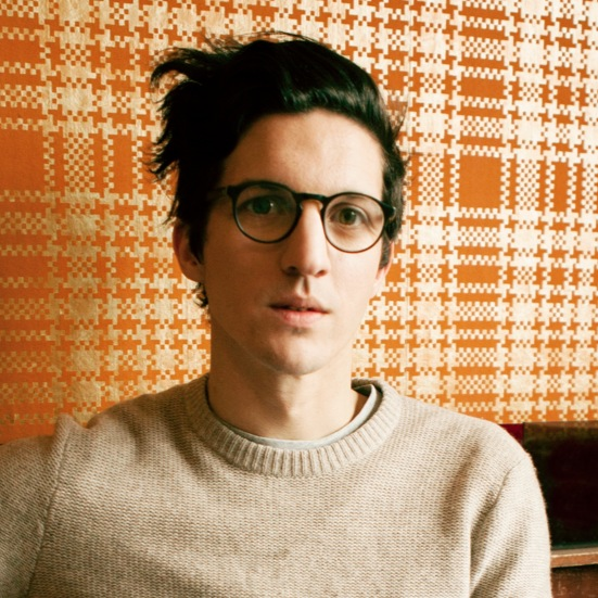 Catching Up With Dan Croll