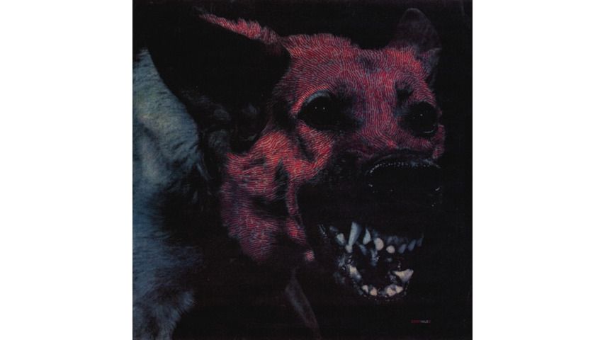 Protomartyr: <i>Under Color of Official Right</i> Review