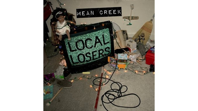 Mean Creek: <i>Local Losers</i> Review