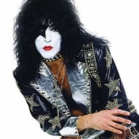 Catching Up With Paul Stanley