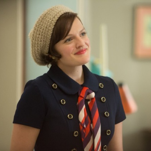 """<i>Mad Men</i> Review: """"Time Zones"""""""