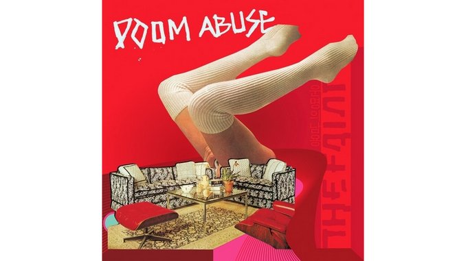 The Faint: <i>Doom Abuse</i> Review