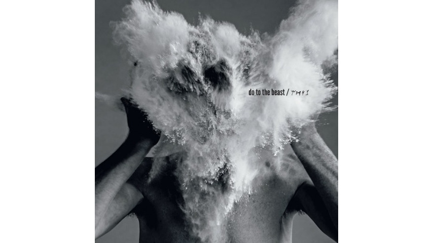 The Afghan Whigs: <i>Do to the Beast</i>