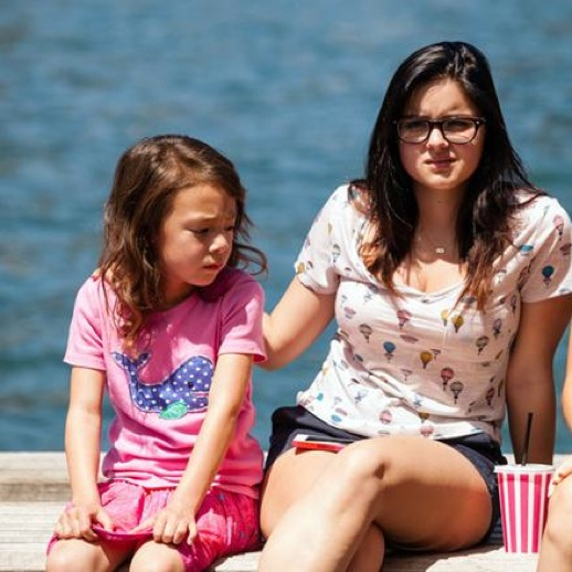 "<i>Modern Family</i> Review: ""Australia"""