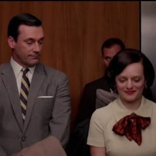 """<i>Mad Men</i> Review: """"The Runaways"""""""