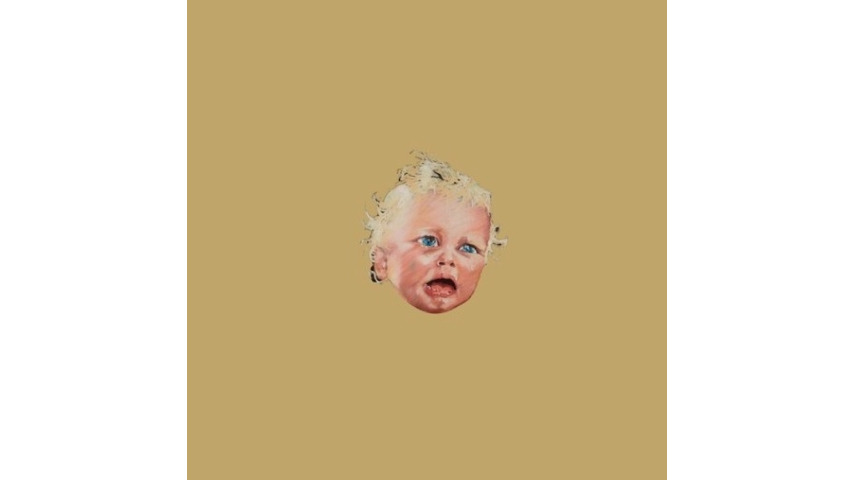 Swans: <i>To Be Kind</i> Review