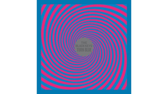 The Black Keys: <i>Turn Blue</i> Review